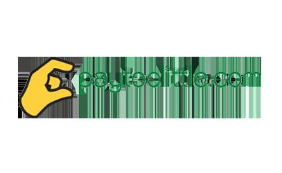 Pay2little-brand-