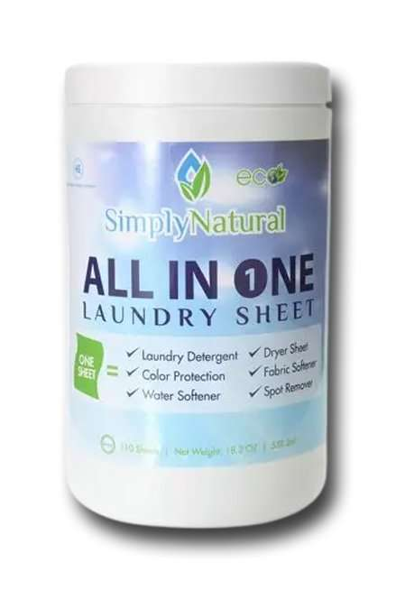 All-in-One-Laundry